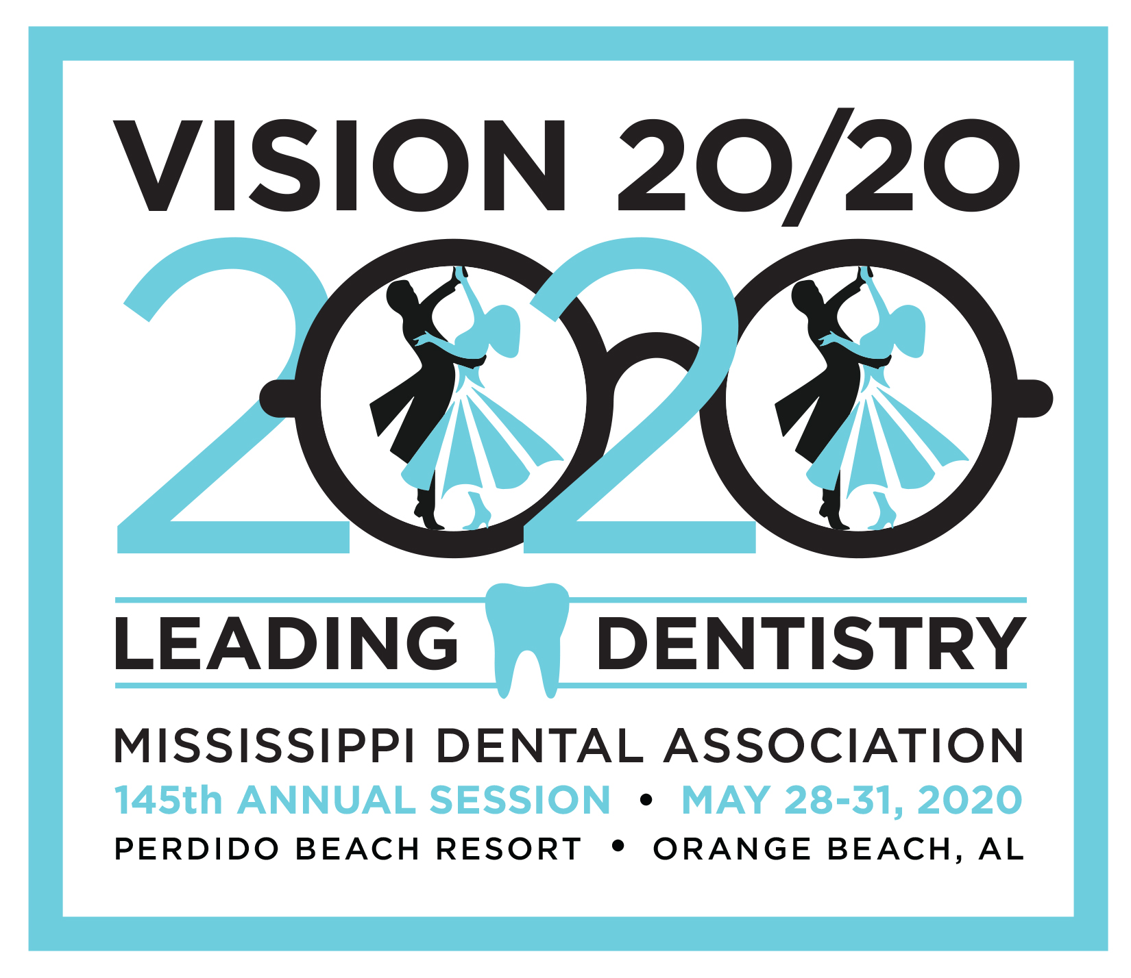 Vision 2020 Leading Dentistry
