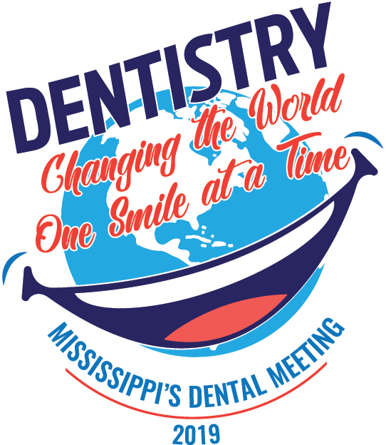 2019 MS Dental Meeting