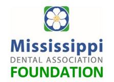MDA Foundation